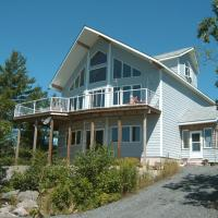 Hotel Pictures: Danygraig House, Parry Sound