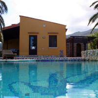 Hotellikuvia: Villa Cialoma, Scopello