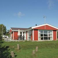 Hotel Pictures: Holiday home Træløbervej, Lokkeby