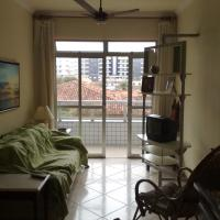 Apartamento Rua Zulmira Mendes