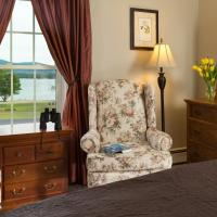 Double Room with Lake View 2