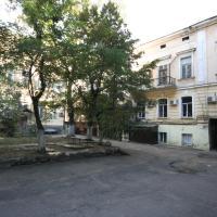Duplex Apartment with Jacuzzi