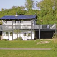 Hotel Pictures: Holiday home Helnæsvej Haarby II, Brydegård