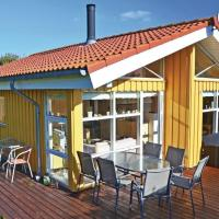 Hotel Pictures: Sov vel, Thurø By