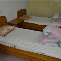 Hotelbilder: Shangyelou Inn, Shahe