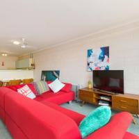 Hotel Pictures: Perfect Portsea, Portsea