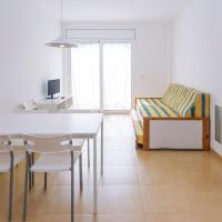 Apartments Sorrabona
