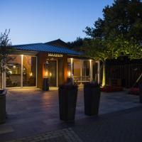 Hotel Pictures: Maashof, Venlo