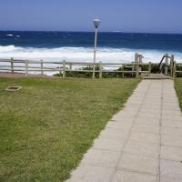 Hotelbilder: Flamenco Accommodation, Ballito