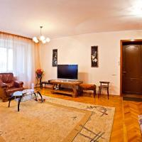 Hotellbilder: Lessor Apartments, Almaty