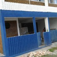 Hotel Pictures: Marize Pousada II, Aratuba Beach