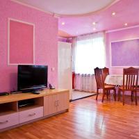 Hotellbilder: Lessor Centre Apartments, Almaty