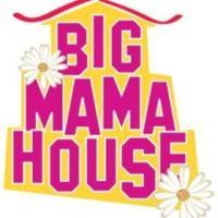Hotel Pictures: Big Mama Hostel, Quito