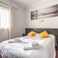 酒店图片: 马德普拉塔拉加托酒店, 马德普拉塔