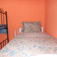 Bed in 4-Bed Mixed Dormitory Room Mountain View