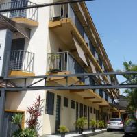Hotel Pictures: Pousada W G Carvalho, Mogi das Cruzes