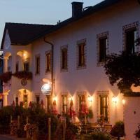 Hotel Pictures: Gasthof Siegfried Gruber, Hartmannsdorf
