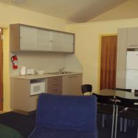 Hotel Pictures: Alpine Heights Studio's, Mount Hotham