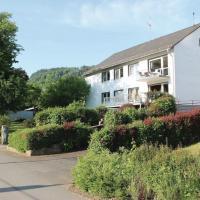 Hotel Pictures: Haus Inge J, Schleich