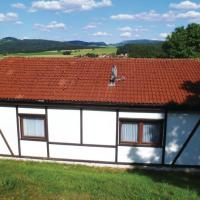 Holiday home Dipperz IJ-1748
