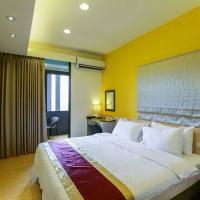 Hotelbilder: Mulu Hotel, Magong