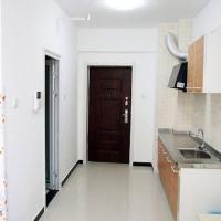 Hotel Pictures: Yijiayi Apartment, Langfang