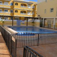 Hotel Pictures: Apartament W Rojales, Rojales