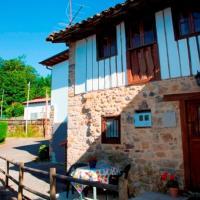 Hotel Pictures: Casa Rural La Vega, Sorribas