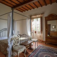 Superior Double Room with Hills View