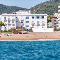 Hotel Pictures: Hotel Sorrabona, Pineda de Mar