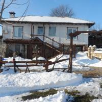 Hotel Pictures: Kamenni Dvori, General-Kiselovo