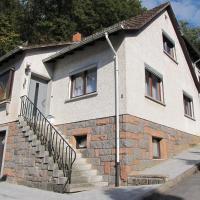 Hotel Pictures: Feriendomizil Weinheim, Gorxheim