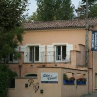 Hotel Pictures: Le Relais du Vivarais, Viviers