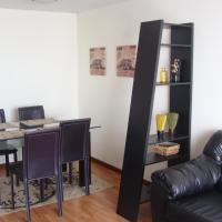Hotel Pictures: Departamento Del Mirador, Antofagasta