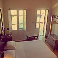 Standard Room (2 - 4 Adults) - Attic