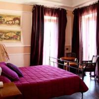Hotelbilleder: Tenuta San Domenico, Capua