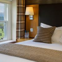 Superior Double Room with Countryside View - Second Floor