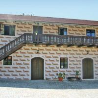 Hotel Pictures: Holiday home Nesvacily I, Bystřice
