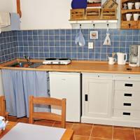 Hotel Pictures: Holiday home Lazne Libverda I, Hejnice