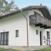 Hotel Pictures: Holiday home Nuzice u Bechyne II, Bechyně