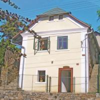 Holiday home Podvecka