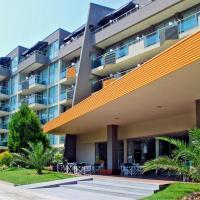 Hotellbilder: Hotel Excelsior - All inclusive, Golden Sands