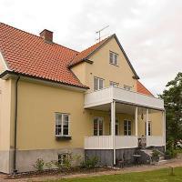 Hotellbilder: Our House, Ystad