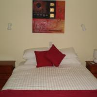 Hotel Pictures: The Lakehouse Manor, Maleny