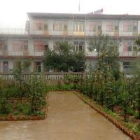 Hotelbilder: Muyi Farm Stay, Wu'an