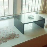 Hotel Pictures: Wanda short term Apartment, Langfang