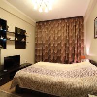 Hotellbilder: Nadezhda Apartments on Kazybek bi st., Almaty