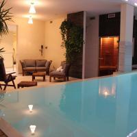 Hotel Pictures: La Neyrette, Saint-Disdier-en-Dévoluy