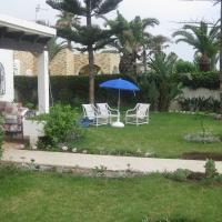 Villa 25 Marina Smir
