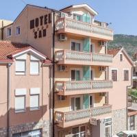 Fotos do Hotel: Motel San, Trebinje